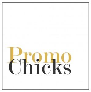 promochicks gold