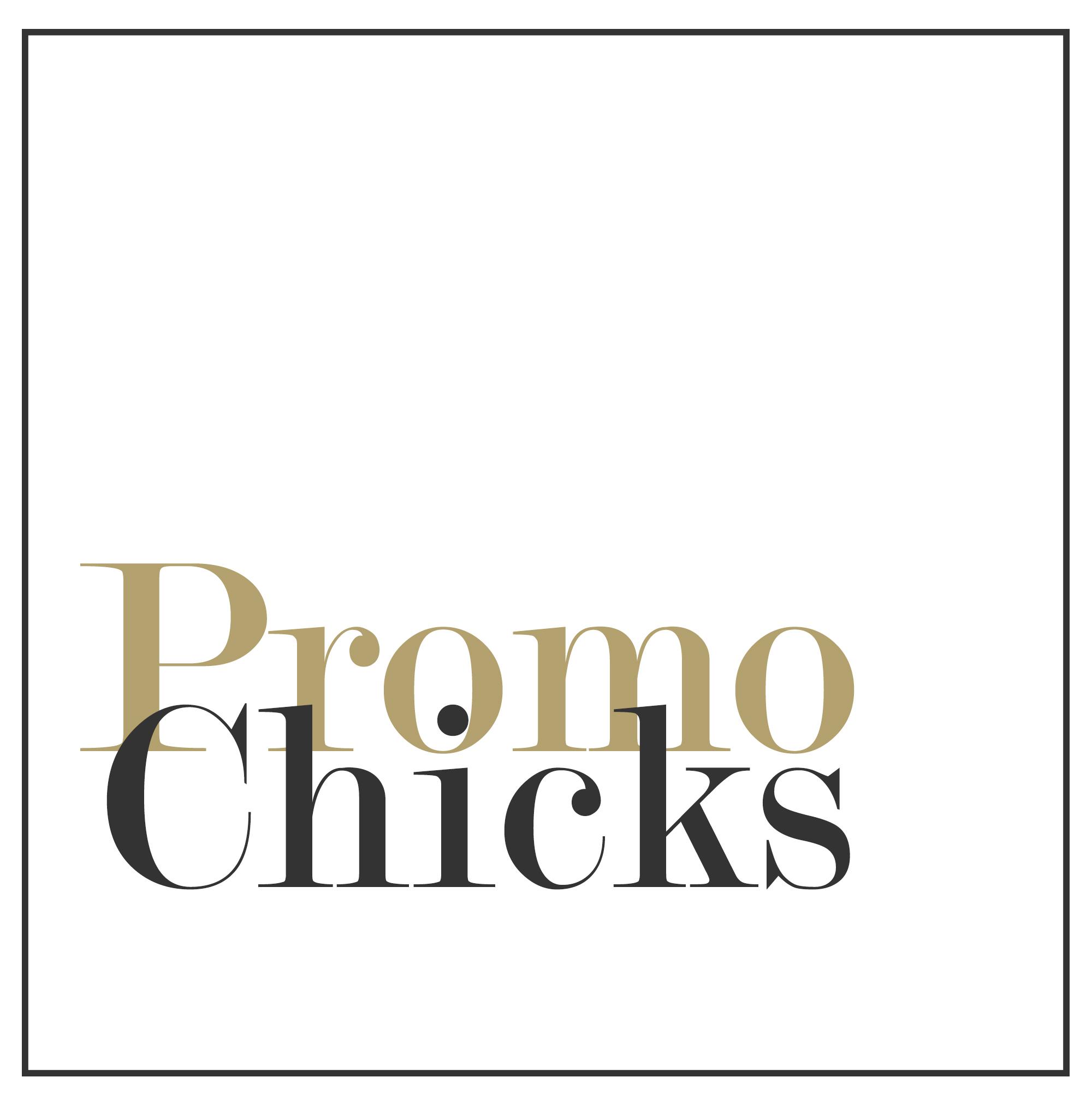 PromoChicks